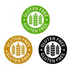 フリー 何 は グルテン と グルテンフリーとは?小麦の何がダメなのか?体への影響と代替食品